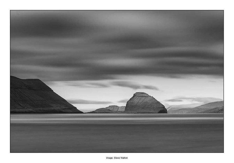 Faroe Islands Photography Workshops