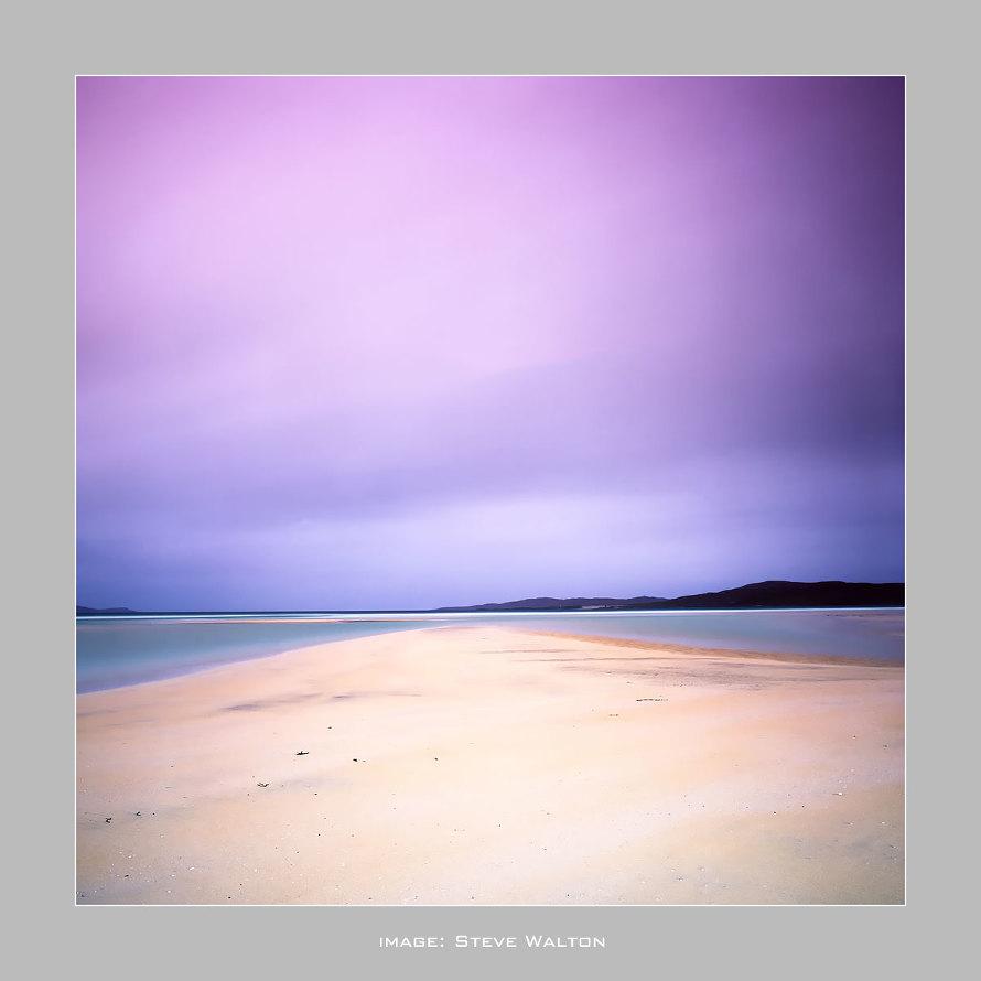 Wild Light Photography Workshops with Steve Walton