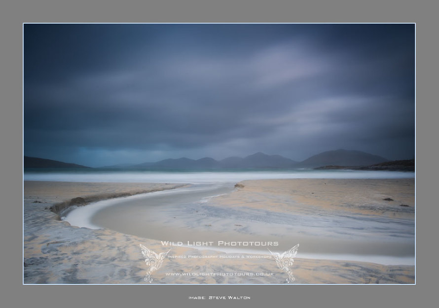 Inspirational Photography Tours and Workshops