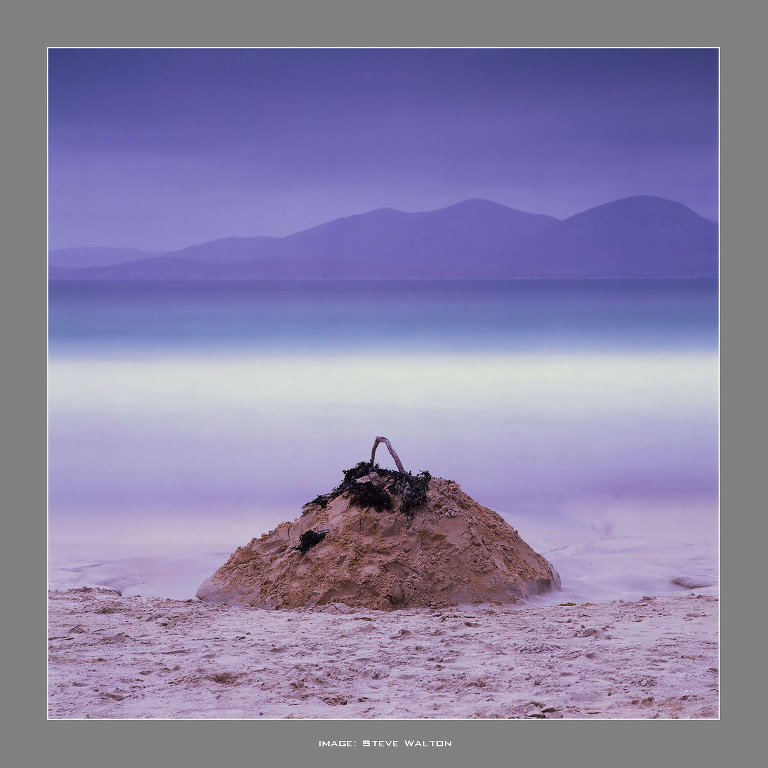 Sandcastle 002