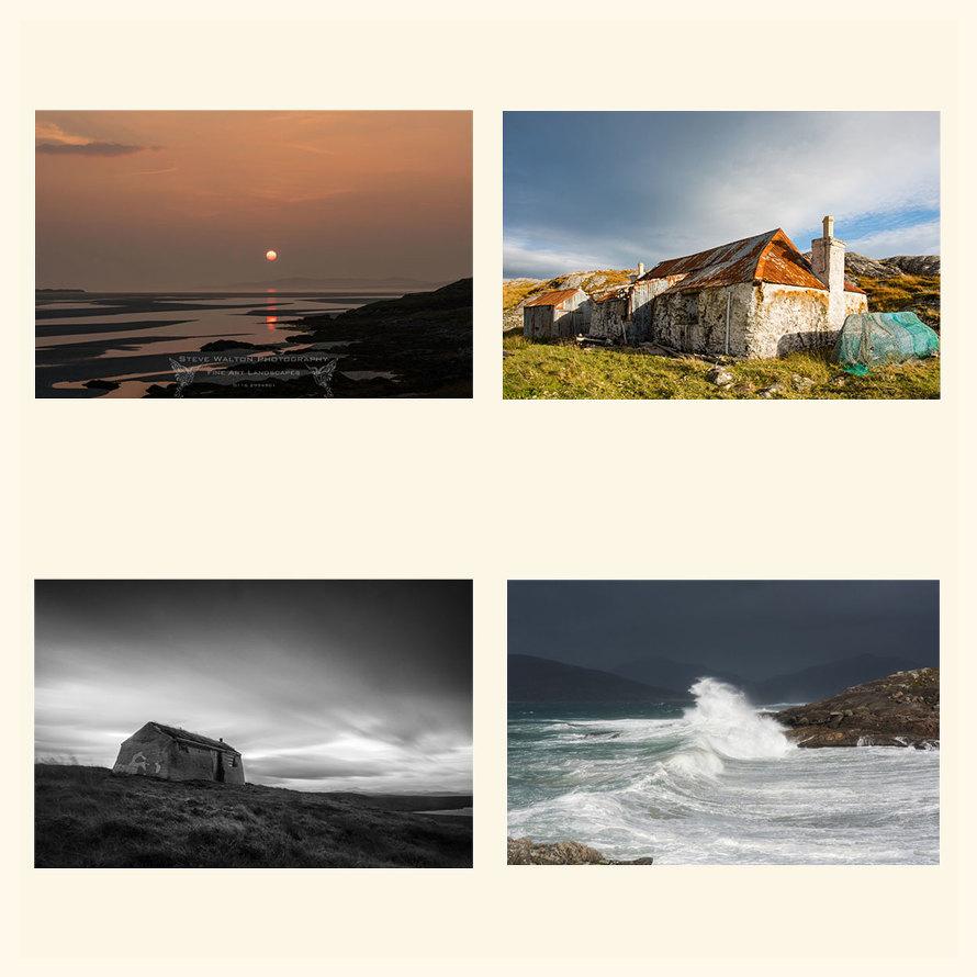 Wild Light Photography Workshops