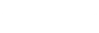 Steve Walton UK Landscape & Travel Photographer logo