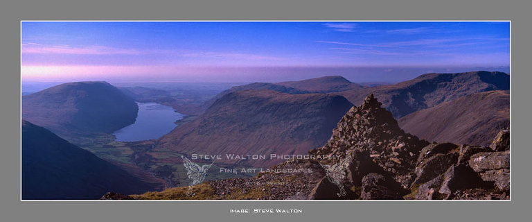 Westmoreland Cairn 001