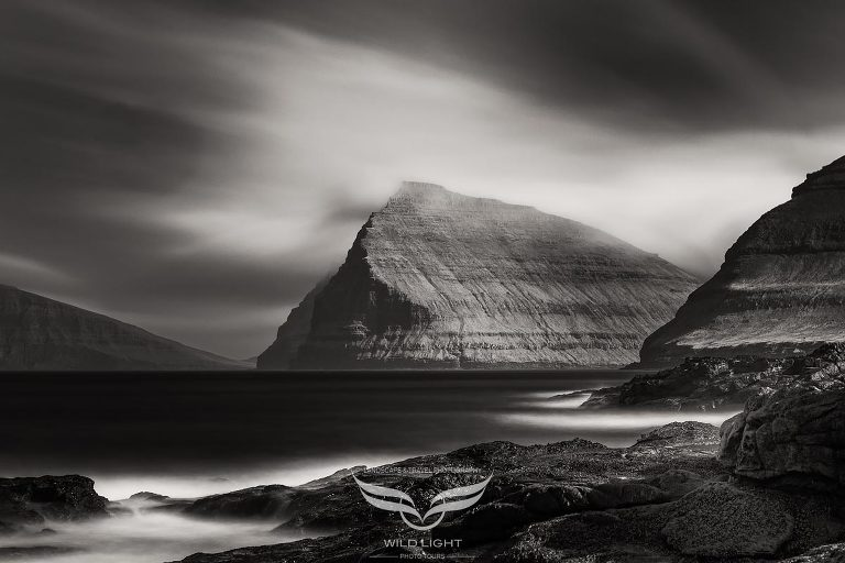 Faroe Islands Photography Workshops