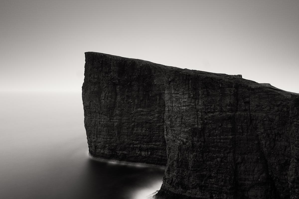 Fujifilm X in the Faroe Islands   Steve Walton UK Landscape and Travel Photographer
