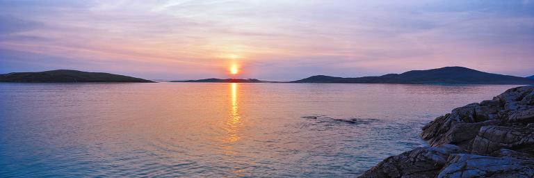 Traigh Lar, Isle of Harris