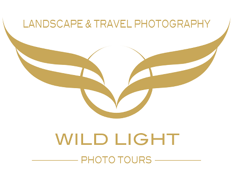 Wild Light Photo Tours